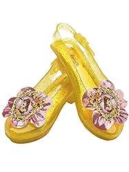 Sparkle Belle Shoes