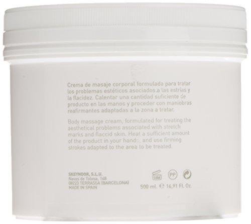 Amazon.com: body-sculpt Firming Crema de masaje de estrías ...