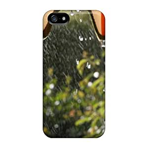 Hot New Nature Other Rain From A Roof Case Cover Case For Sam Sung Note 3 Cover With Perfect Design