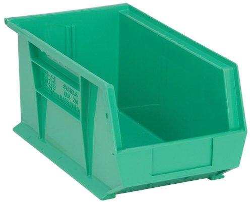 Ultra Bin Green - 9