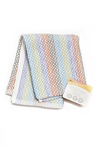 organic dish towels - 5