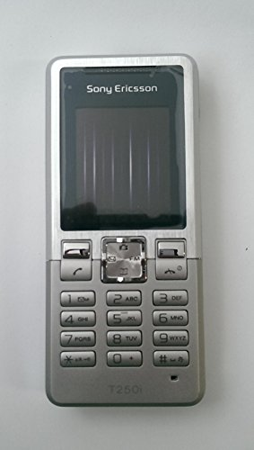 sony-ericsson-t250i-in-aluminium-silver-dummy-toy-mobile-phone
