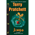 Jingo: A Novel of Discworld