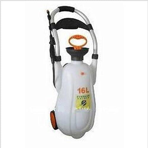 GOWE carrito móvil presión seguridad lavaojos