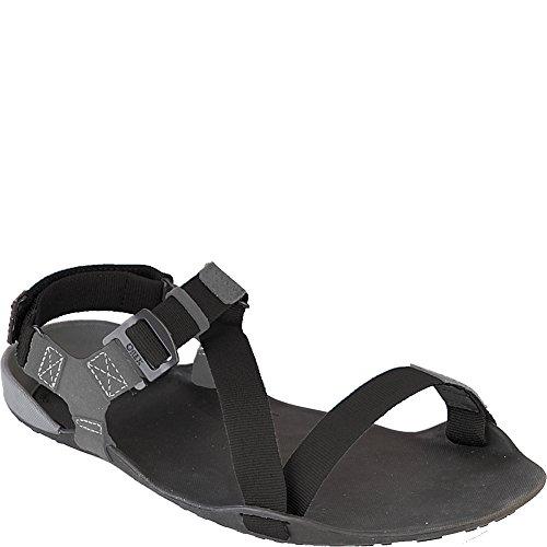 シャープメロディー強打Xero Shoes メンズ