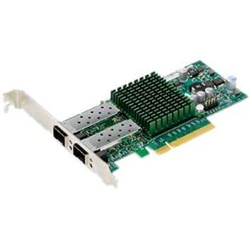 Supermicro AOC-STGN-I2S Adaptador y Tarjeta de Red Ethernet ...