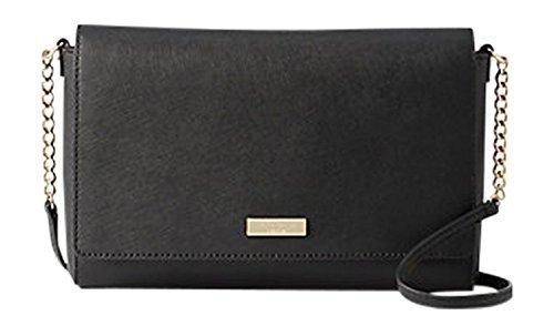 Kate Spade Black Handbag - 8