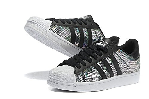 Adidas Superstar Sneakers womens D89ZQJB4C2FP