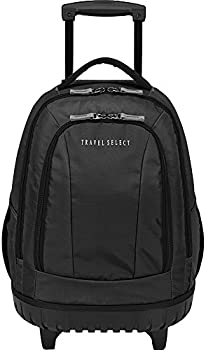 Travelers Choice Travel Select 20.5