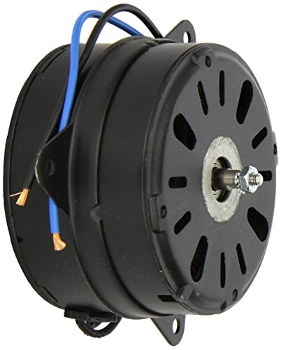 Four Seasons 35114 Radiator Fan Motor ()