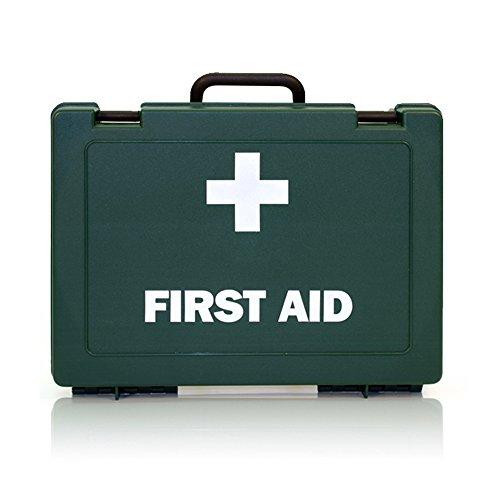скачать торрент First Aid Kit - фото 5