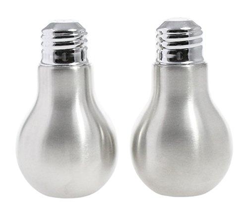 q lightbulbs 100 - 1