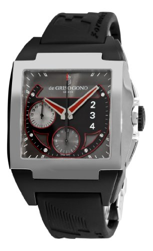 de-grisogono-power-breaker-n02-mens-black-rubber-strap-automatic-chronograph-watch
