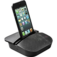 Logitech P710e Mobile Speakerphone (980-000741)