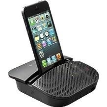 Logitech P710e Mobile Conferencing Speakerphone