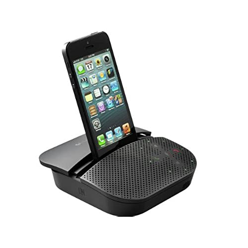 Amazon Contact Us: Conference Call Speaker For Mobile Phone: Amazon.com