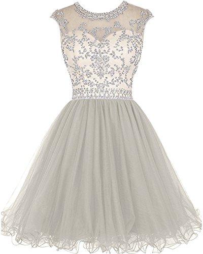 Brautmutterkleider Marie La Grau Promkleider Abendkleider Braut Tanzenkleider Cocktailkleider Kurzes Glamour aB6dXx6n