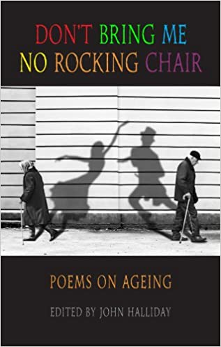 Cool Dont Bring Me No Rocking Chair Poems On Ageing Newcastel Pdpeps Interior Chair Design Pdpepsorg
