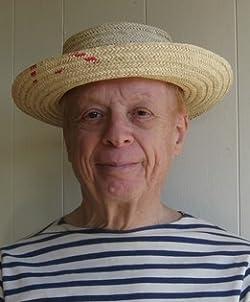 Arthur Asa Berger