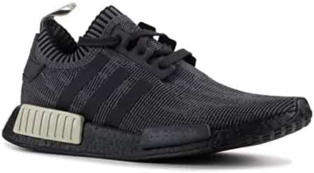 adidas NMD R1 PK 'Japan Boost' S81849 Size 7.5: Amazon