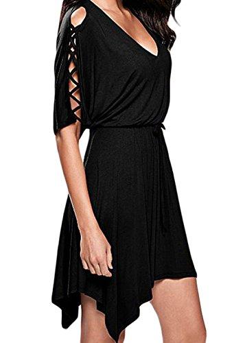 Buy ballroom dresses for rent las vegas - 4