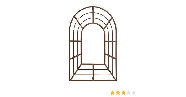 Pergola Weatheproof espejo para exteriores: Amazon.es: Jardín