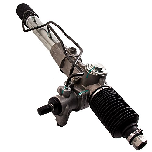 Power Steering Rack & Pinion Assembly for Toyota 4Runner Tacoma 1995-2004 4WD 2WD 44200-35042 Complete Kit
