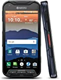 Verizon Rugged Smartphones