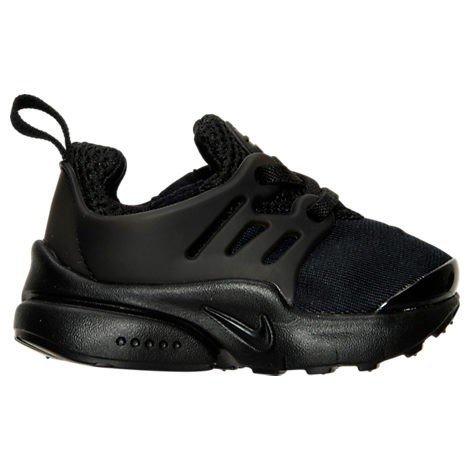 72b041801b6d Galleon - NIKE PRESTO (PS) Boys Fashion-sneakers 844766-003 11C -  BLACK BLACK-BLACK