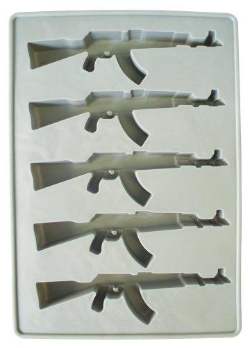 ice trays gun - 5