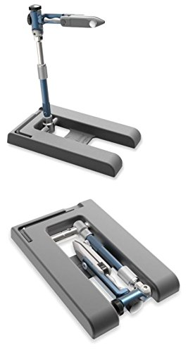Stonfo Airone Travel Vise by Stonfo
