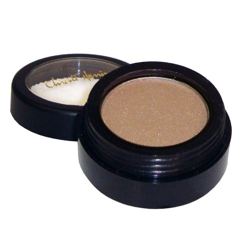 Taupe Brow Eye Pigment