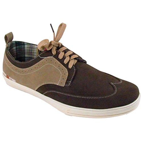 Unknown, Sneaker uomo
