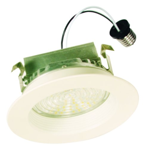 E Series Led Recessed Light in Florida - 2