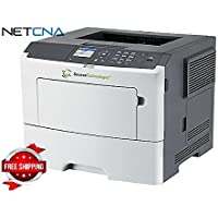 Source Technologies MICR ST9720 50 ppm Monochrome Laser Printer - By NETCNA