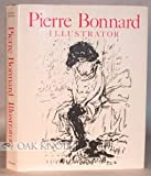 img - for Pierre Bonnard: Illustrator/a Catalogue Raisonne (English, French and French Edition) book / textbook / text book