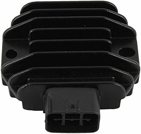 Regulador de 12 V para Honda TRX250EX-Sportrax ATV 229 cc