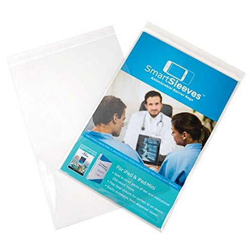 12 7//16 x 16 1//4 B12 Flap 100 Pieces Crystal Clear Bags