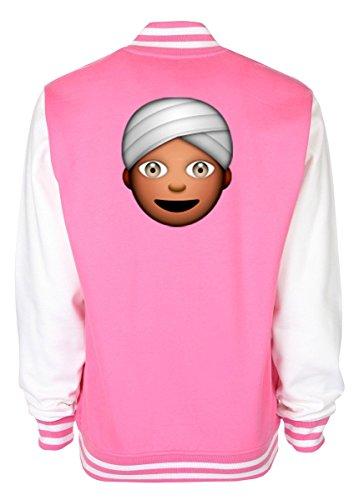 Giacca Minamo Giacca Minamo Minamo Giacca Pink Uomo Uomo Pink Giacca Uomo Pink Minamo wwrFxBqR