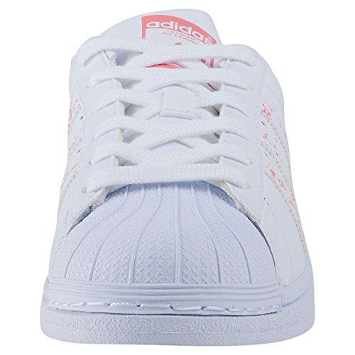 adidas Women Women adidas adidas ZqTw4R