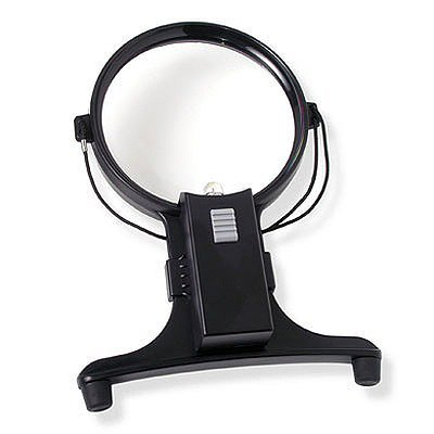 carson-magnifree-2x-hands-free-lighted-magnifier-w-4x-spot-lens-neck-cord
