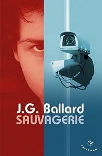 Sauvagerie par Ballard