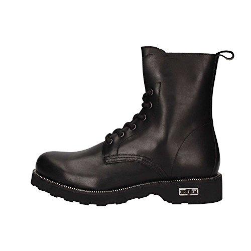 Cle103307 Cult Cult 42 42 Boot Boot Hombre Hombre Cult Cle103307 P4Ffwq