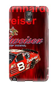 New Premium LSwGJwE4344fOlwb Case Cover For Galaxy Note 3/ Dale Earnhardt Jr Protective Case Cover