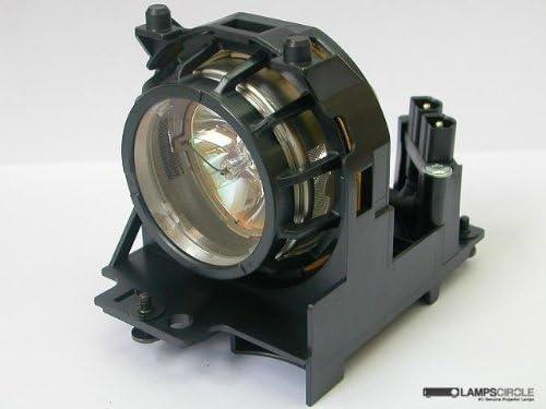 3M Projector Lamp 78-6969-9743-2