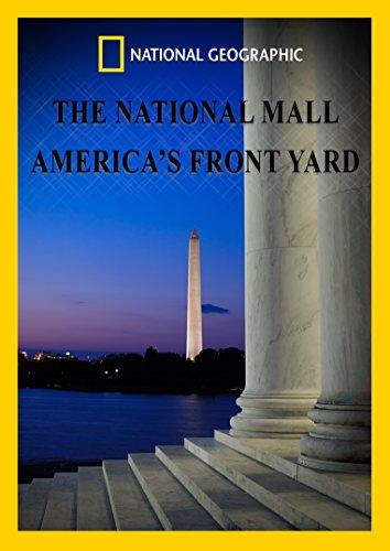 Nat'll Mall / America's Frnt ()