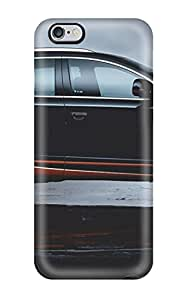 Awesome SItRPcb5375XGFtf Jeremy Myron Cervantes Defender Tpu Hard Case Cover For Iphone 6 Plus- Car