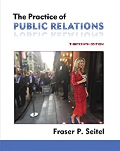 Frazers manual of embryology ebook open image in new window array download ebook the practice of public relations 13th edition rh bookpdf58e5marshall blogspot com fandeluxe Image collections