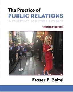 Mass Media Law 19th Edition Pdf