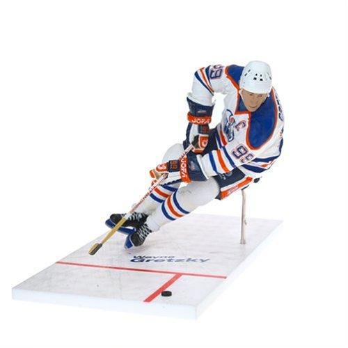 NHL Wayne Gretzky 30 cm - 12